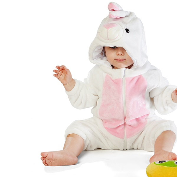 M/&M SCRUBS Duck Infant Costume Baby Costume
