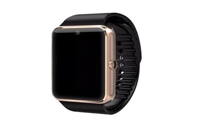 Android Phone Wrist Wear Support Sync Smart Clock Sim Card 682c6169-1254-4c23-b926-0d2fb3126e6a