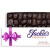Jackie's Chocolate - Dark Chocolate Gift Box (1lb)
