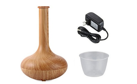 New Humidifier Air Purifier Aroma Diffuser for Office Home Room Light f322642c-e1c6-4090-97d2-5d51a1d784c7
