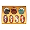 Bvlgari Fragrance Set (7-Piece)