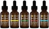 Quality CBD All Natural CBD Infused MCT Tincture Oil