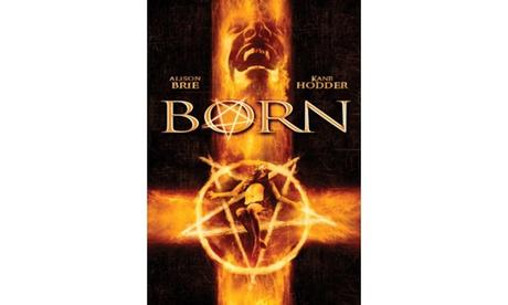 Born 516fedb1-16ab-47e8-aacb-f7dc38fbbff1