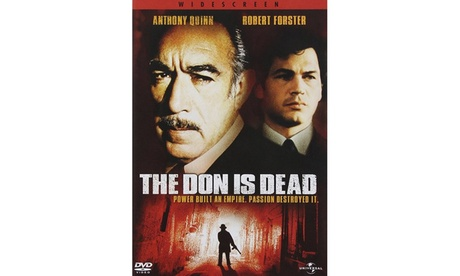 The Don Is Dead cb38c9b7-cff5-4d3d-bfaa-32fc967c0df6