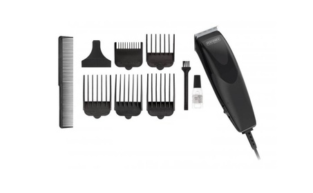 10 pc Haircutting Kit Trimmer Quick Cut Save Time & Money Hair Removal eb62bd11-87ca-4e70-8314-f22f67e4282e