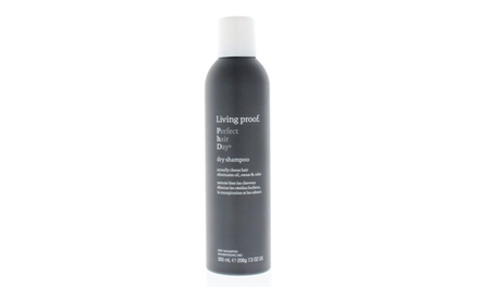 Living Proof Perfect Hair Day Shampoo Conditioner or Styling Treatment