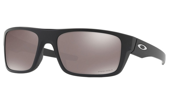 Oakley Drop Point >> Oakley Drop Point Prizm Polarized Sunglasses Mens