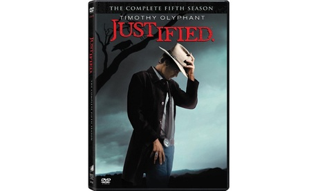 Justified Season 5 & 6 (DVD or BR) ea8ab36b-81c1-4010-a531-9ef9ff88d3f6