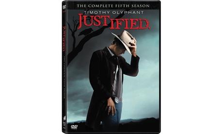 Justified Season 5 & 6 (DVD or BR) ea8ab36b-81c1-4010-a531-9ef9ff88d3f6