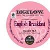Bigelow Tea K-cup Portion Tea For Keurig Brewers - English Breakfast,