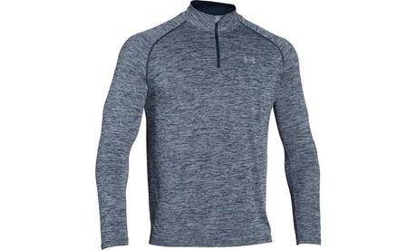 Under Armour - 1242220-005-GRY-L b17a8e31-4211-41ca-a3c2-40562c81a67c