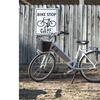 """Benelli Classica 26"""" E-Bike"""