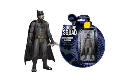 Suicide Squad Underwater Batman 3 3/4-Inch Action Figure 6d953fb6-5cf5-46f9-b7b8-d6be28f82133