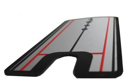 A99 Golf Putting Mirror Training Alignment 434fb0fb-d0e7-4470-89f1-c147dade2988