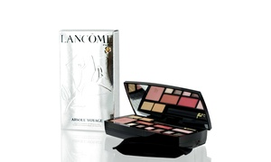 Absolu Voyage Complete Color Palette by Lancôme at Absolu Voyage Complete Color Palette by Lancôme, plus 6.0% Cash Back from Ebates.