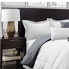Closeout: Hotel New York Comforter Set (7-, 8-, or 10-Piece)