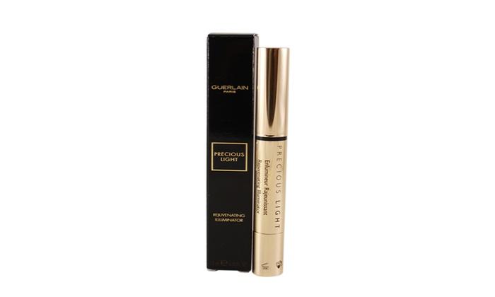 come trovare outlet online comprare a buon mercato Guerlain Parure Gold Precious Light 02 0.05 Oz/ 1.5 Ml for Women by Guerlain