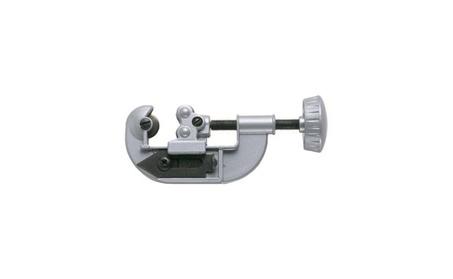 Tubing Cutter 9cdcdd5f-177d-4bcf-8233-ecbe829e8224