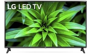 LG TVs - Deals & Discounts | Groupon