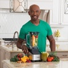 Montel Williams 1200 W Emulsifier Blender