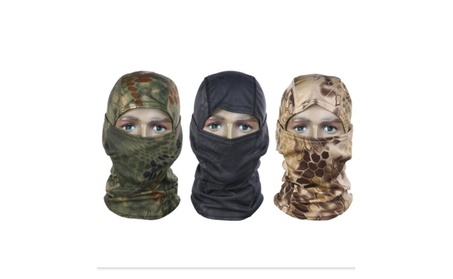 Tactical Face Mask Balaclava Camouflage Winter Hunting Riding f9d340fd-bf42-479a-98f0-35e3ef85b6b0