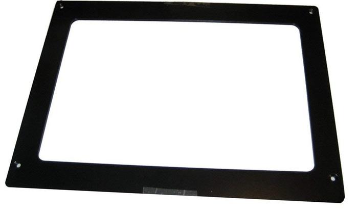 Raymarine A80529 Adaptor Plate, Class C/E120 to Axiom 12