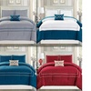 Luxury 4-Piece Comforter Set