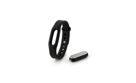 Wearable Bluetooth Stop Fitness Watches