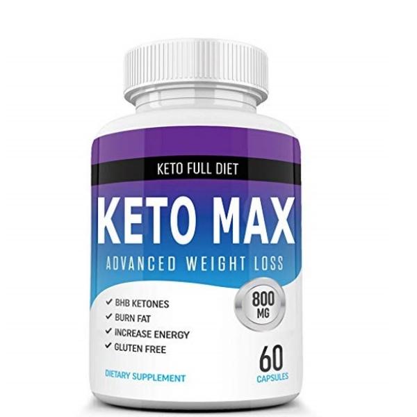 full keto diet pills