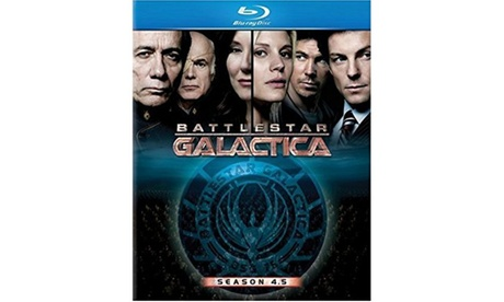 Battlestar Galactica: Season 4.5 da9f9c78-ba13-4a03-af23-3b9b87732641