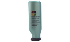Pureology Strength Cure Conditioner (8.5 Oz.)