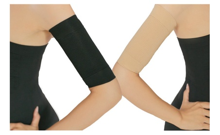 Arm Slimming Shapers aa58a21d-a8e6-44bc-895b-6da1fdfbba61
