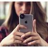Bunta Camera Lens Kit 3-Piece for Apple iPhones