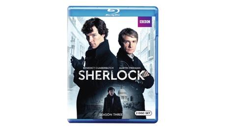 Sherlock: Season Three (2013)(BBC/Blu-ray) 19e7c849-cb1a-40ff-bae5-d446d520e770