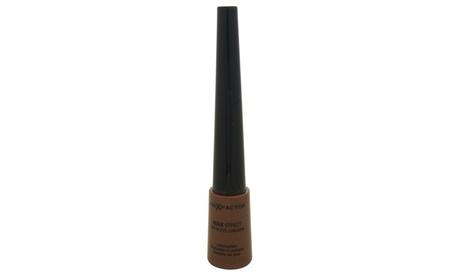 Max Factor Max Effect Dip-In Eye Shadow 02 Bronzed Glow Women 1 g f4ec3374-214d-4dbe-b849-68970a14ab37