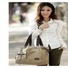 Canvas Handbag - Women