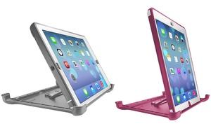 OtterBox Defender Series iPad Air Case