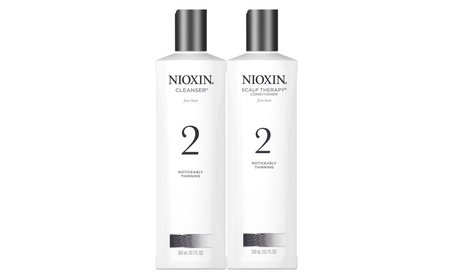 nioxin system 2 shampoo and conditioner duo 10 oz c97b0c69-9a7e-4b13-b9c8-630980e0cc78