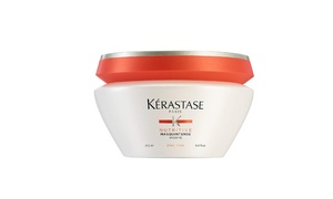 Kerastase Nutritive Masquintense Thick Treatment 6.8 oz All Hair Types