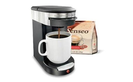 Hamilton Beach 49970 Personal Cup Brewer a2c5deac-dd1d-431f-a7e1-6590712adee1