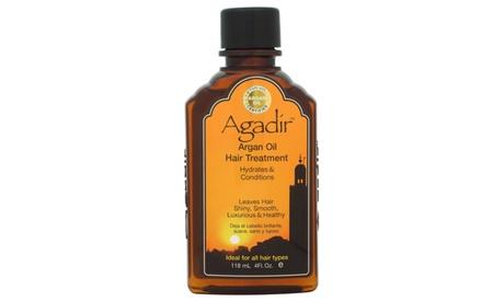 Agadir Argan Oil Hair Treatment Treatment 2a5fa92c-4f5e-4267-b021-0bb95e54c0c0