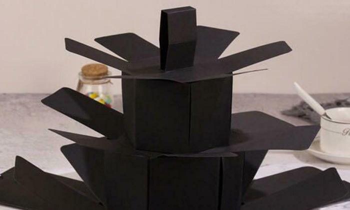 45 Best Scrapbook: Paper I Have images | Paper, Scrapbook, Paper pads | 420x700