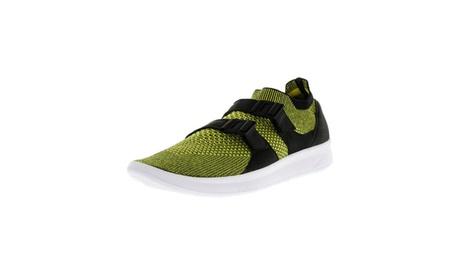 Nike Men's Air Sockracer Flyknit Running Shoes