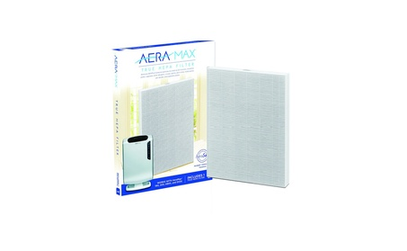 Fellowes HEPA Replacement Filter, for AeraMax 190 Air Purifier b0ffd582-f4b6-41e8-8d65-d843ed90dae5