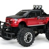 1:15 R/C Full Function 2015 Ford F150