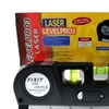 Laser Level Pro3 - Take the guesswork out of meticulous projects!