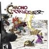 Chrono Trigger -DS-