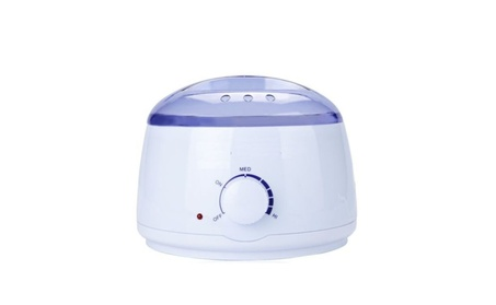New Hair Removal Hot Wax Warmer Heater Machine 488624ea-dc9c-4a15-86ae-06b70bb60f4b