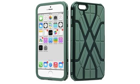 iPhone 6 4.7 Spider Case Cover bf25de22-e8bc-4e5c-9eae-1736c1aa2a81