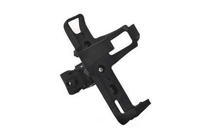 Motorcycle Bicycle Ride Beverage Water Bottle Mount Cup Holder e28c5364-e064-4e87-910f-de119a93c7f5